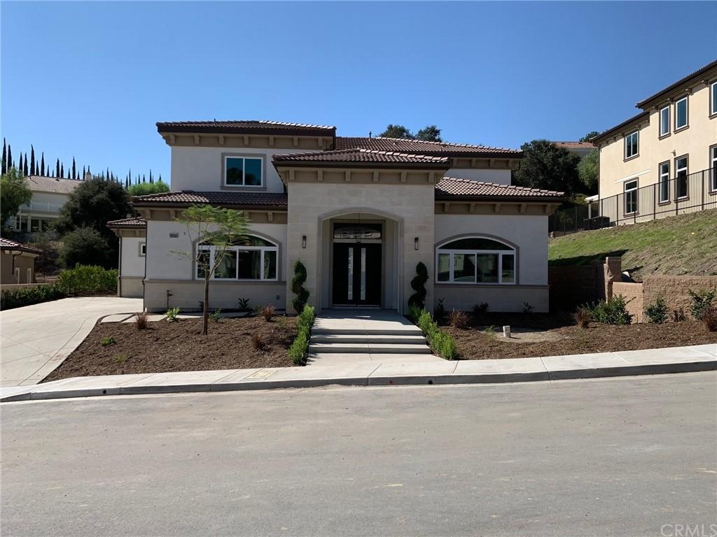 1279 Waterbrook Circle Property Photo