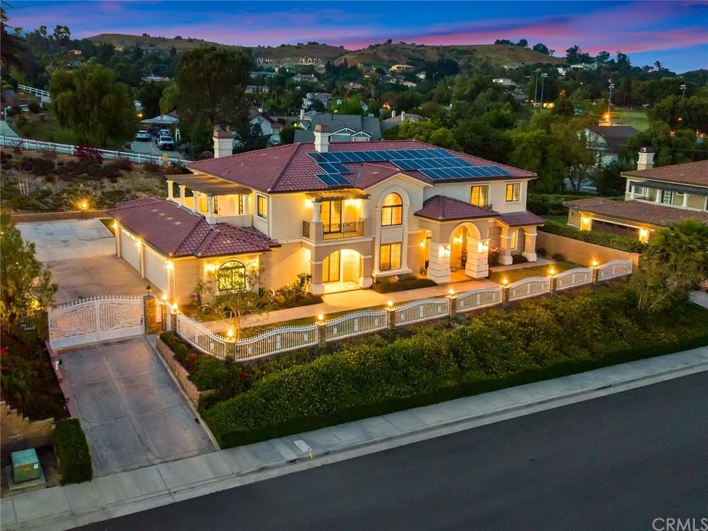 20687 Sunset Circle Property Photo