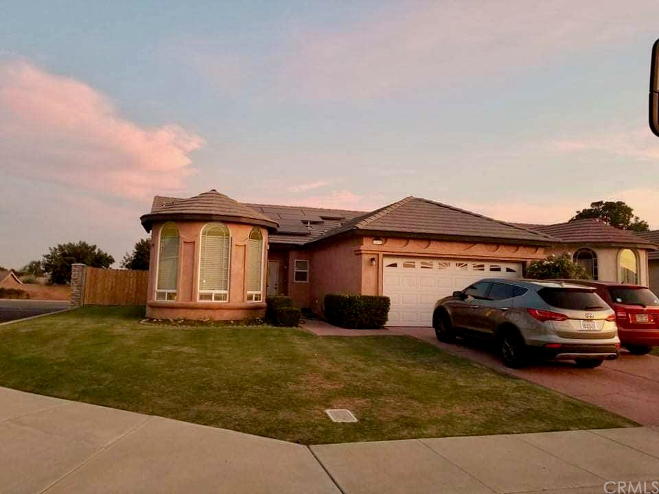203 Sunny Meadow Drive Property Photo