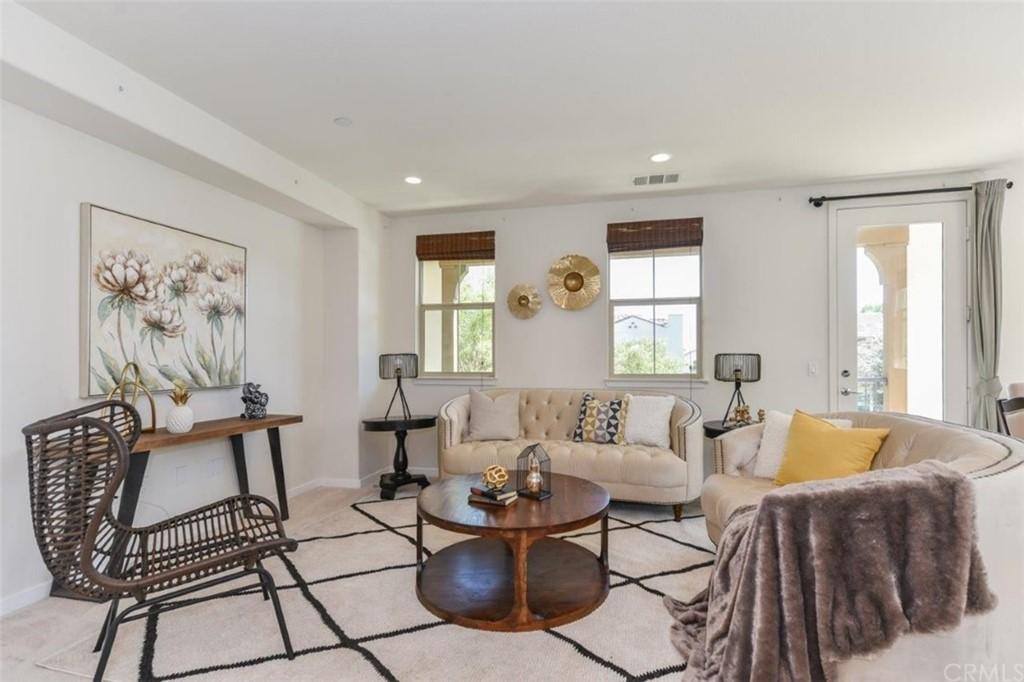 414 Maravilla Lane Property Photo