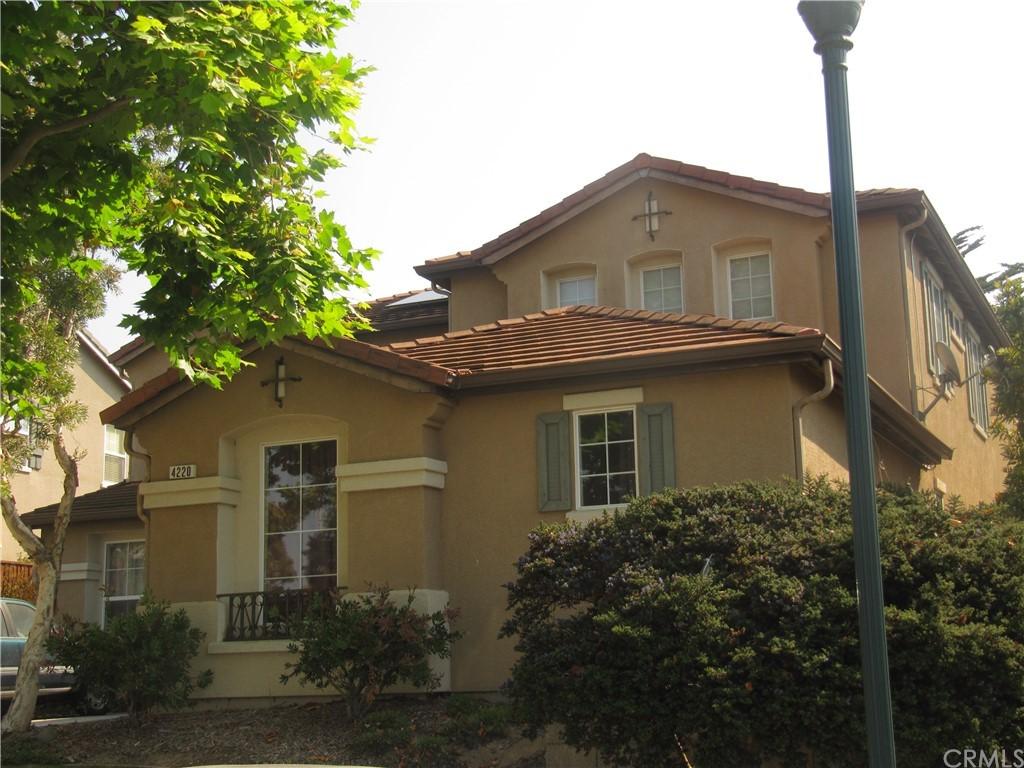 4220 Peninsula Point Drive Property Photo