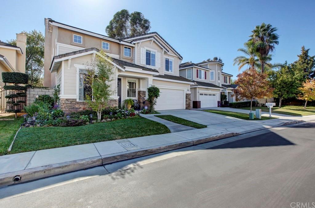 2494 Threewoods Lane Property Photo