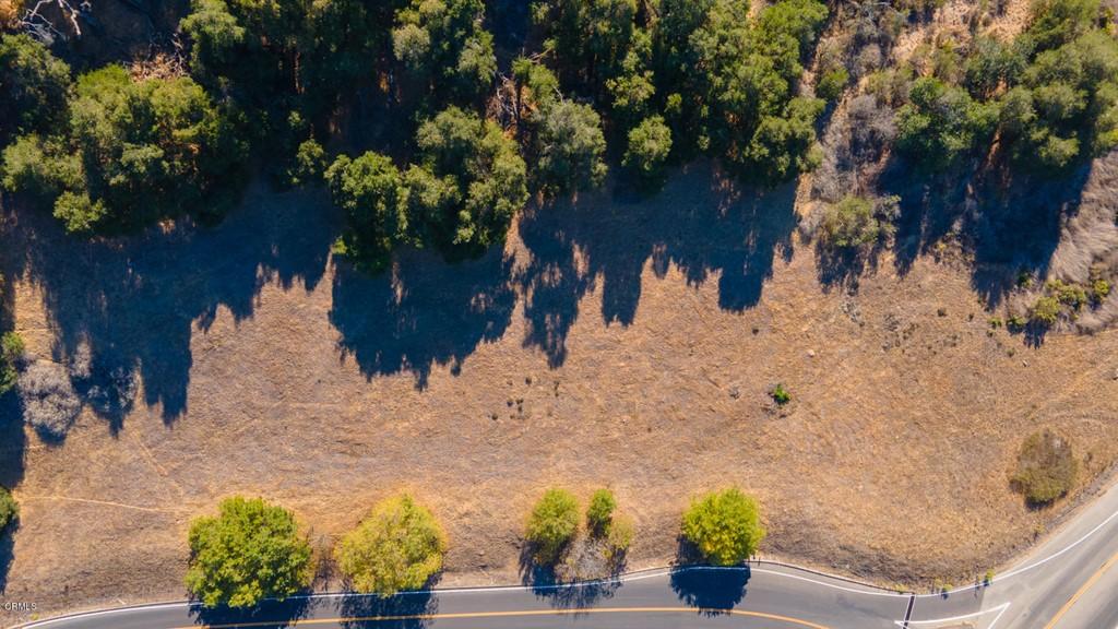 0 Encino Drive Property Photo
