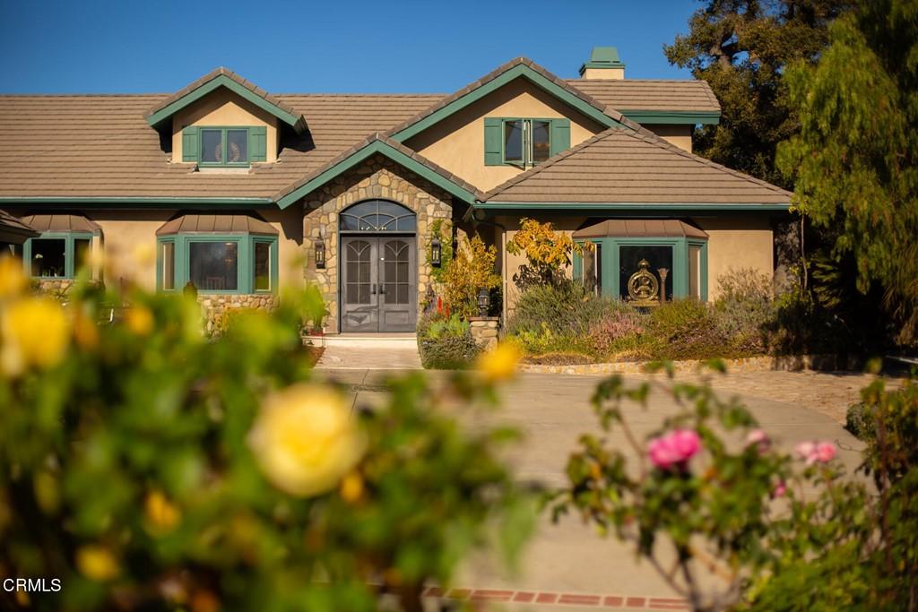 93022 Real Estate Listings Main Image