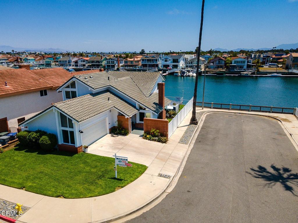 2330 Jamestown Lane Property Photo