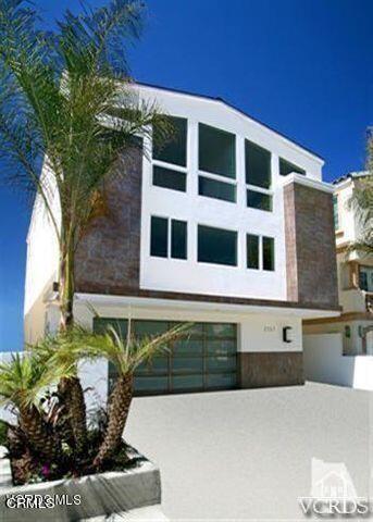 3757 Ocean Drive Property Photo