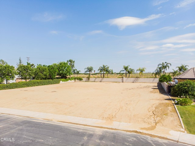 7928 Red Bud Court Property Photo