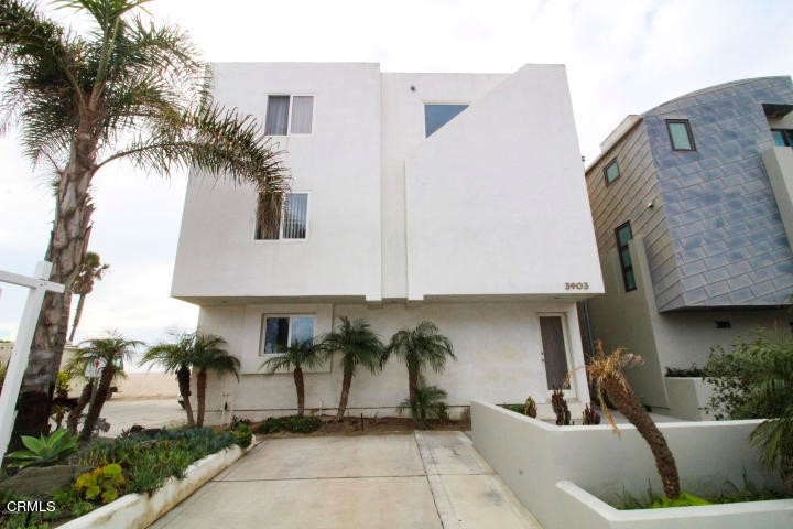 3903 Ocean Drive Property Photo