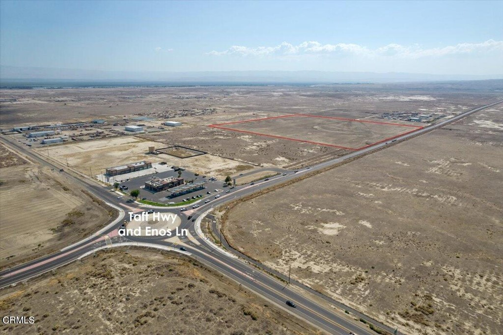 23111 Highway 119 Property Photo