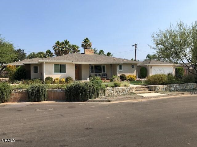20 Del Valle Street Property Photo