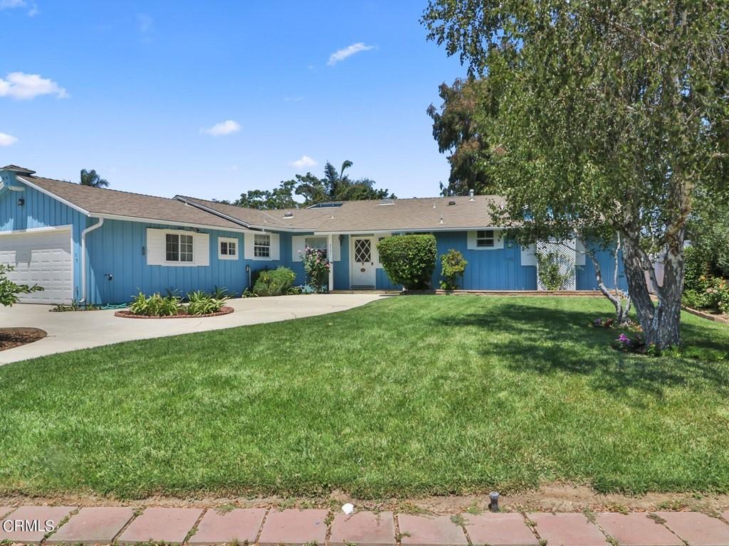 5151 Dodson Street Property Photo