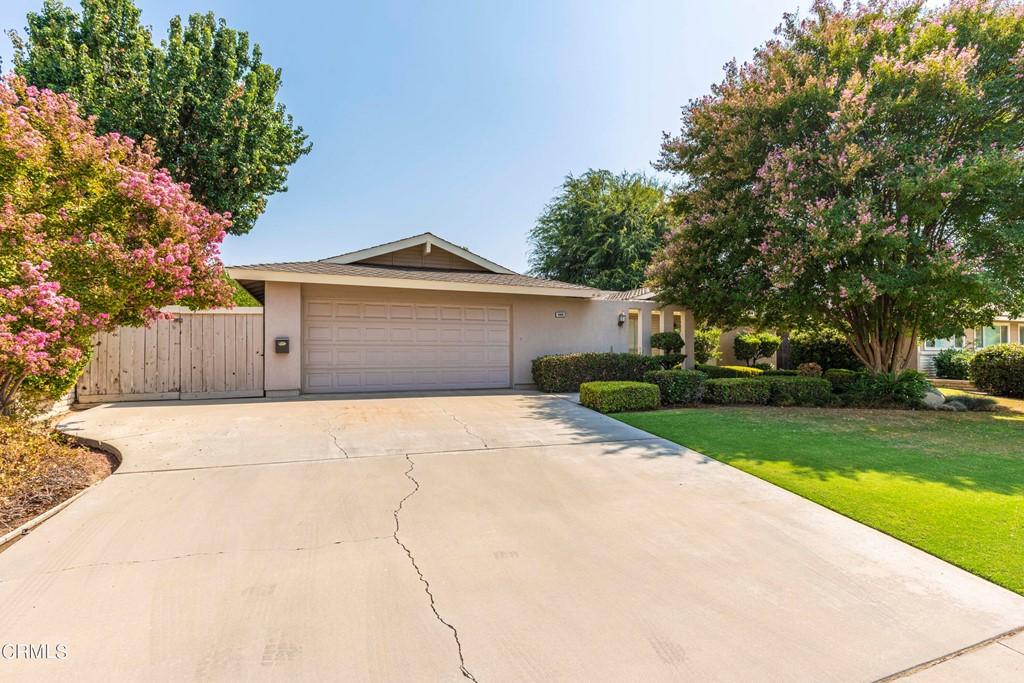 5909 Cochran Drive Property Photo