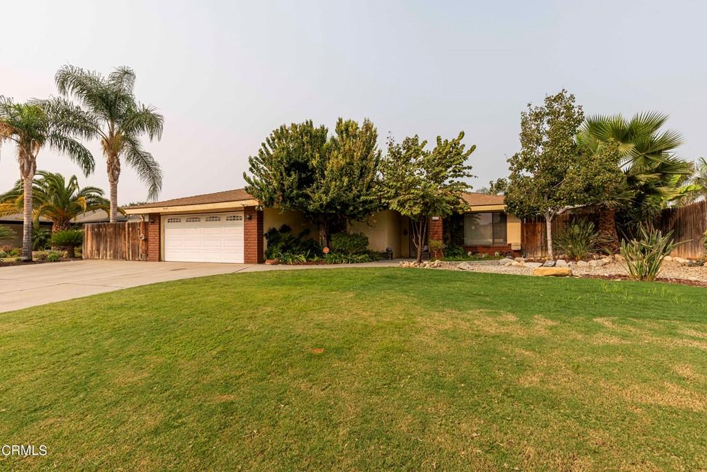 5217 Patton Way Property Photo