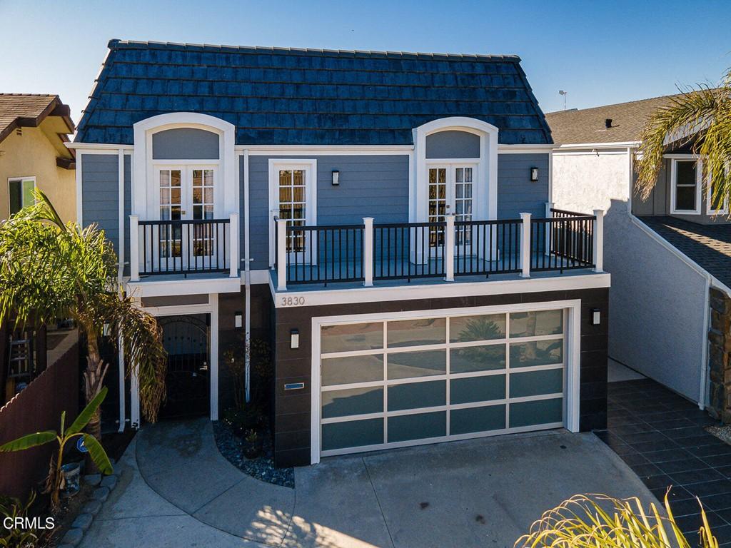 3830 W Hemlock Street Property Photo