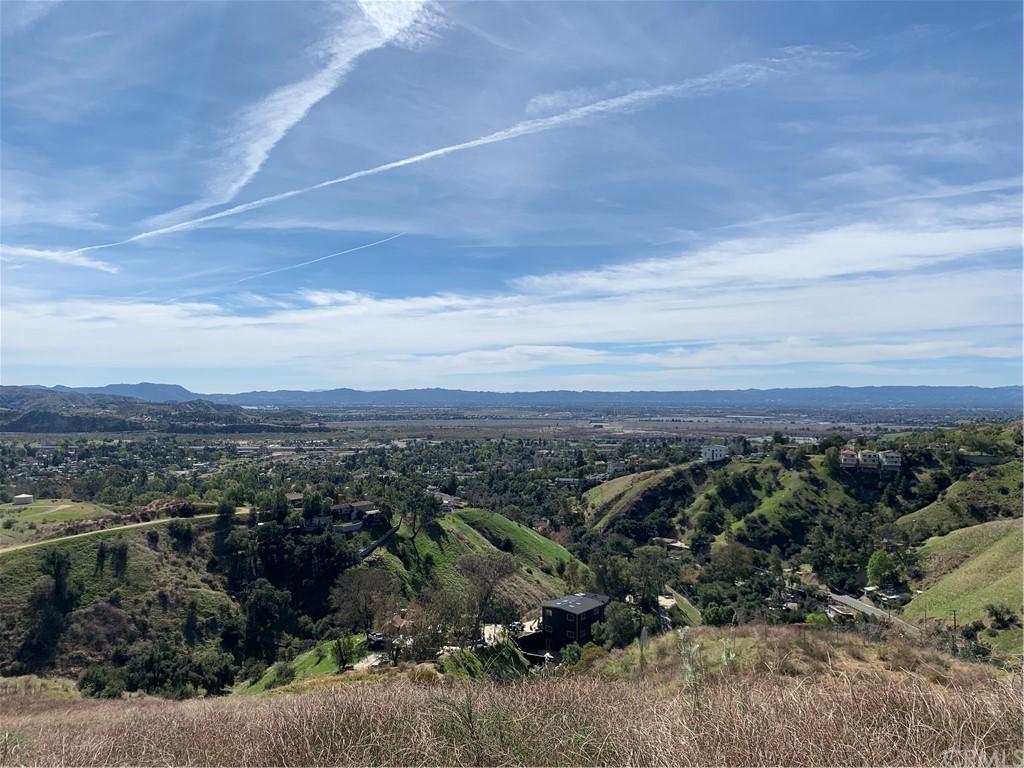 0 Summit Trail Property Photo
