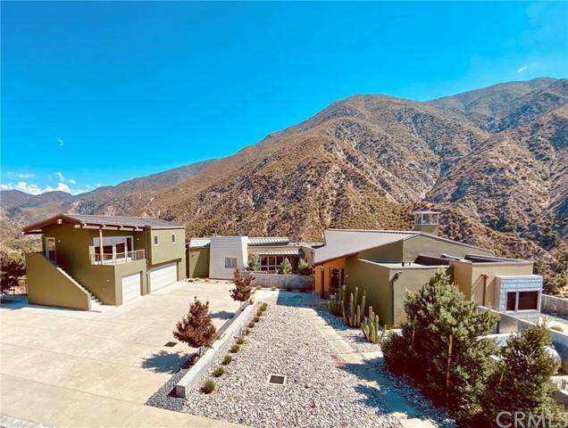 2150 Big Tujunga Canyon Road Property Photo