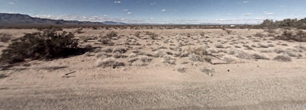 66 Highway Property Photo