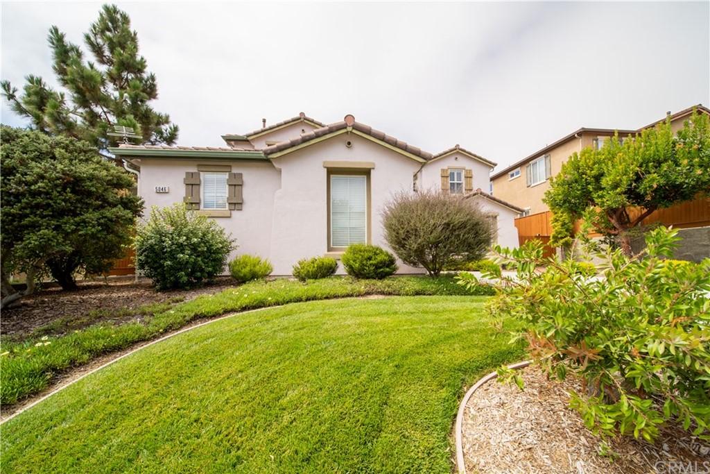 5046 Sunset Vista Drive Property Photo