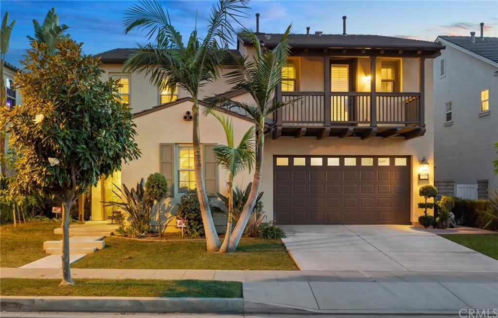 608 E Boxwood Lane Property Photo