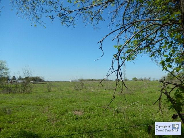 0 Alamo Street Property Photo - Luling, TX real estate listing