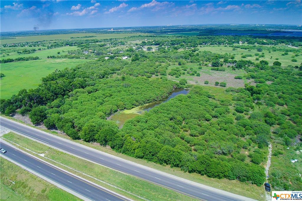 14260 S Us Highway 281 Property Photo