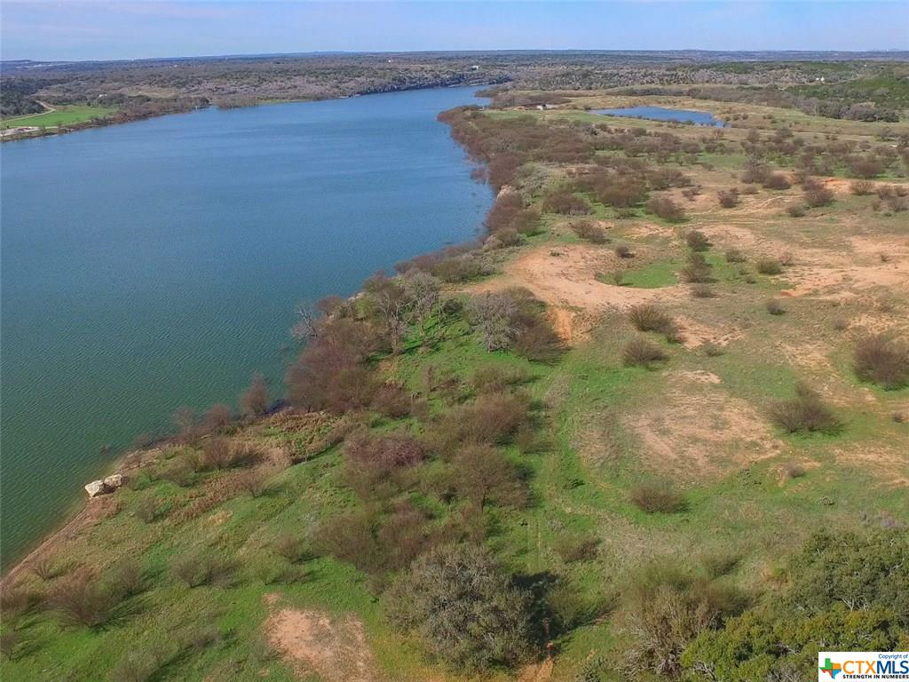 110 County Road 344 Property Photo - Marble Falls, TX real estate listing