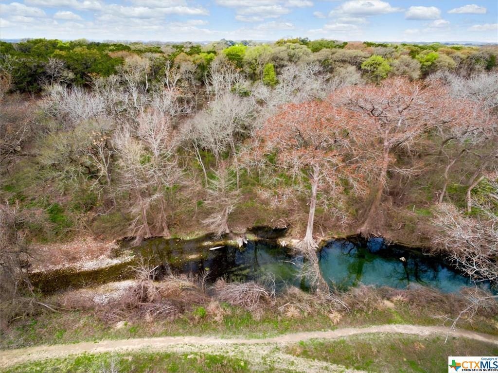 18901 FM 1826 Property Photo - Driftwood, TX real estate listing