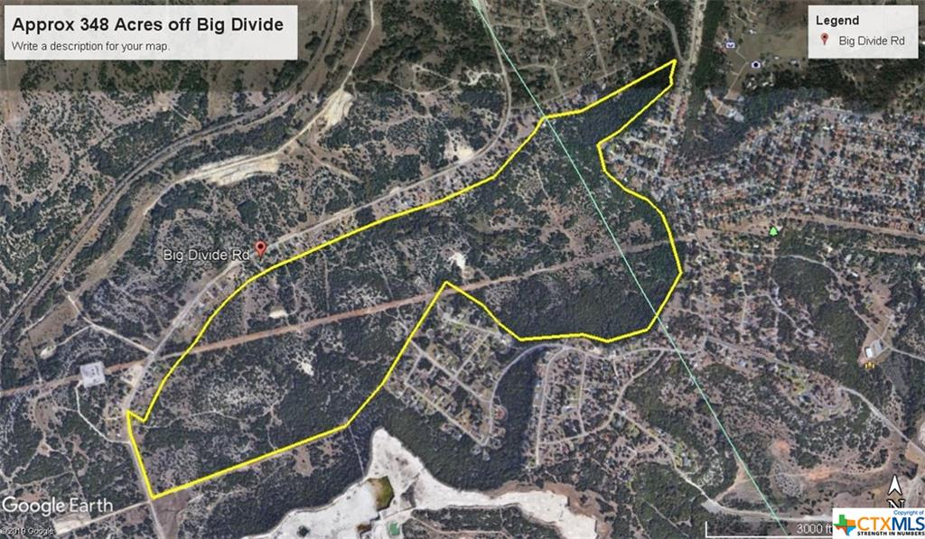 Copperas Cove Real Estate Listings Main Image