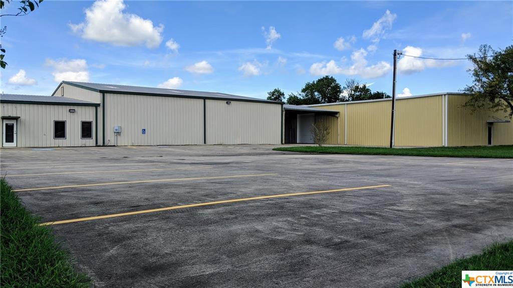 2908 Coffey Property Photo
