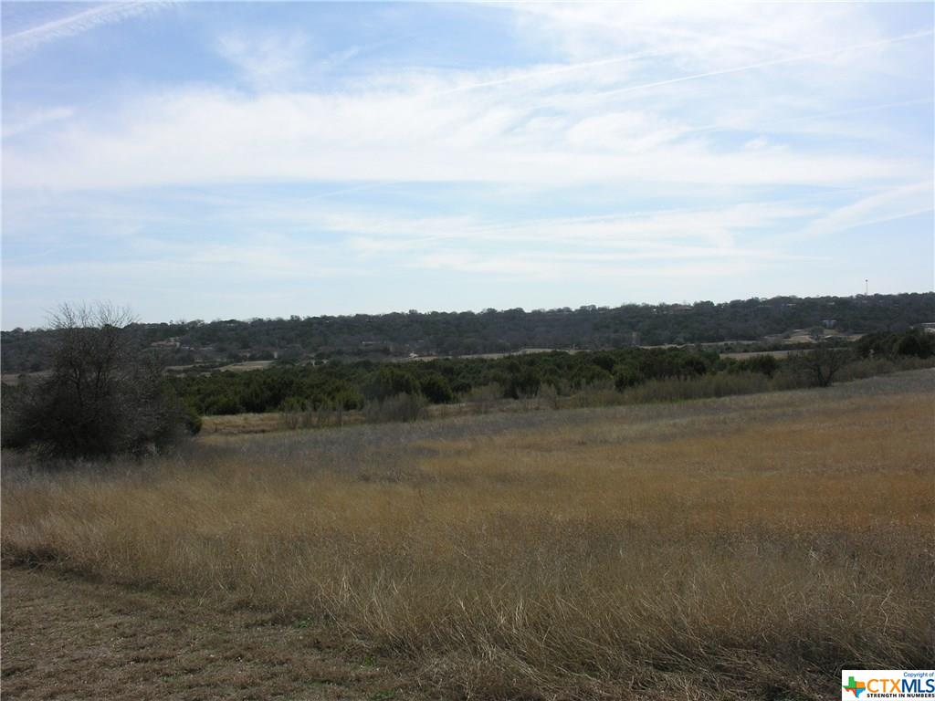 TBD Deer Flat Property Photo - Copperas Cove, TX real estate listing