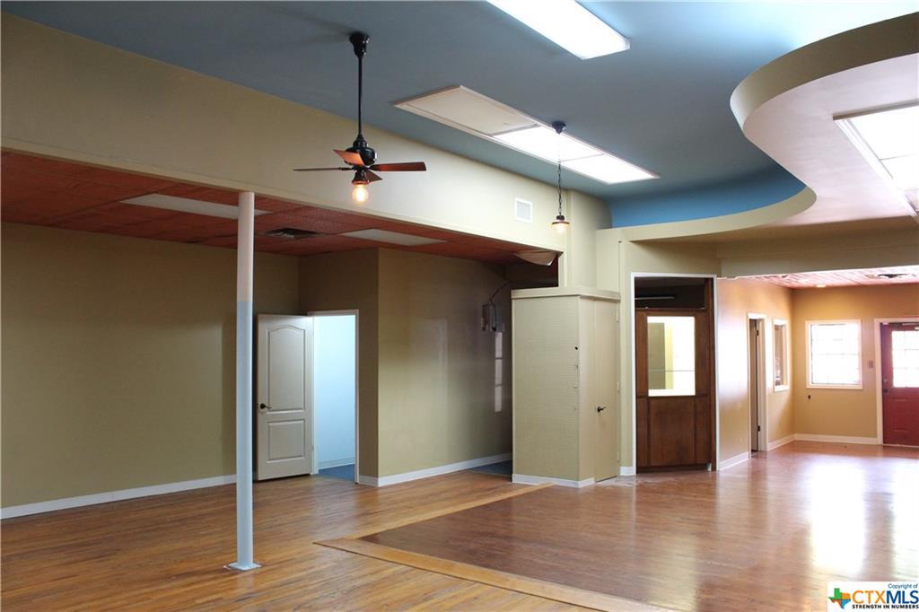 108 N Main Property Photo