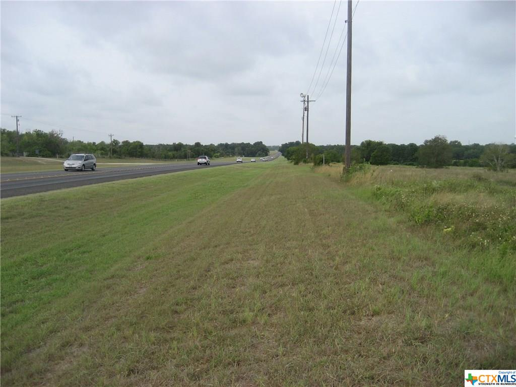000 S State Highway 123 Property Photo