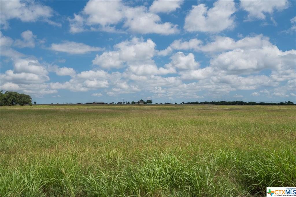12307 N Highway 183 Property Photo - Florence, TX real estate listing