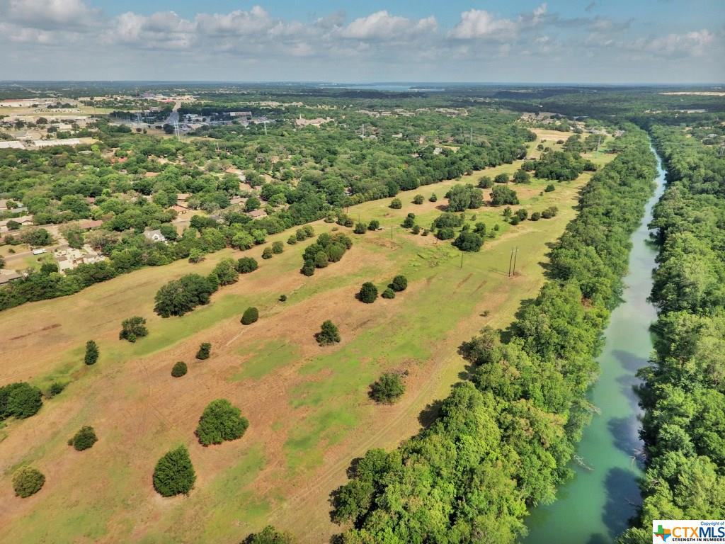 3921 N Main Property Photo - Belton, TX real estate listing