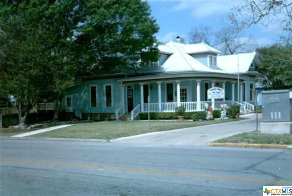 115 N Union Property Photo