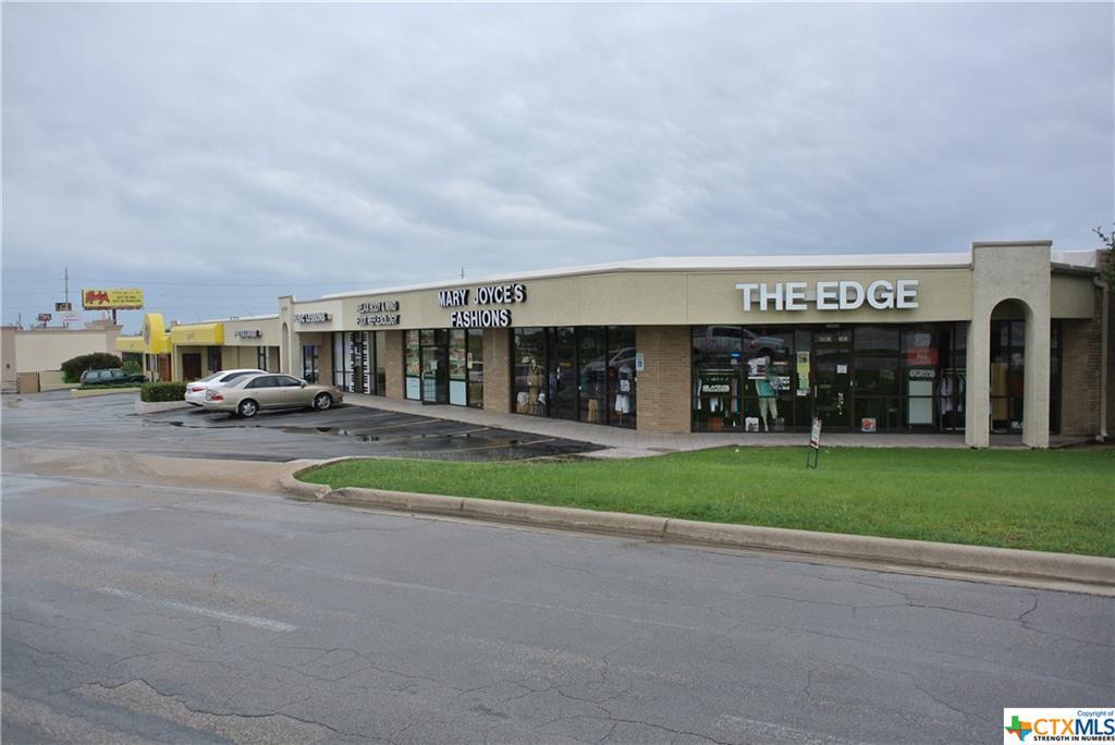 2301 E Central Texas Expressway #104 Property Photo