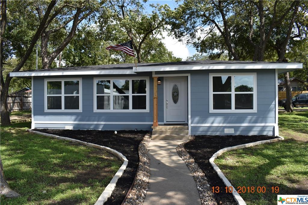 436 N Union Property Photo