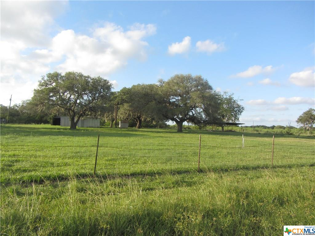 0000 Franke Property Photo - Goliad, TX real estate listing