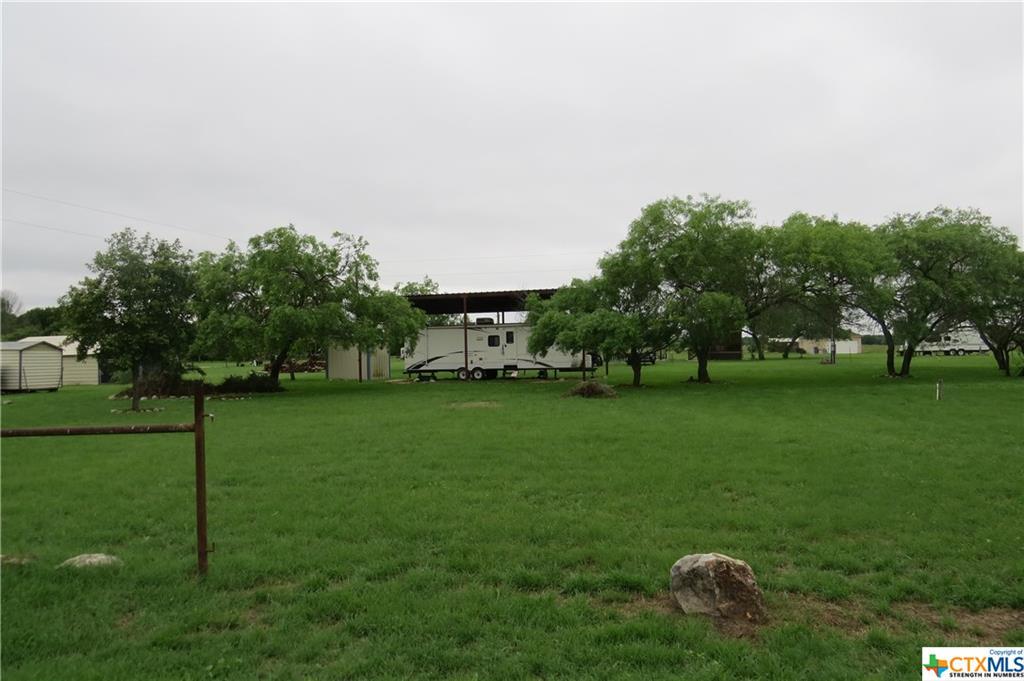 LOT 13 Lakewood Property Photo