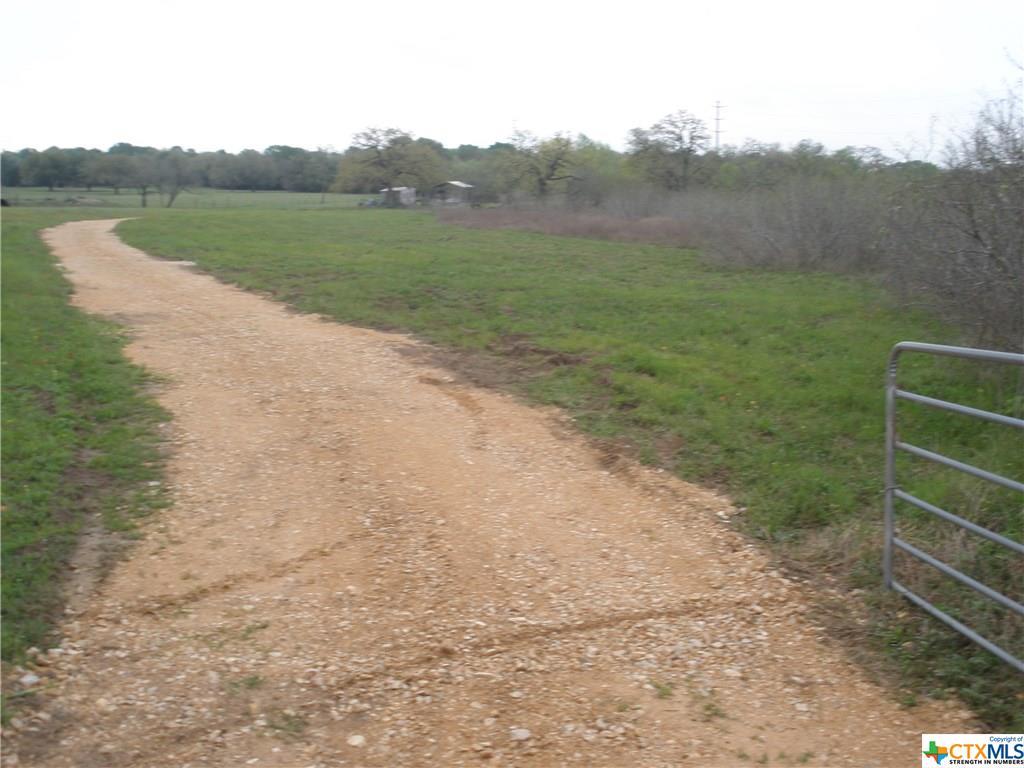1948 MULE CREEK RD Road Property Photo - Harwood, TX real estate listing
