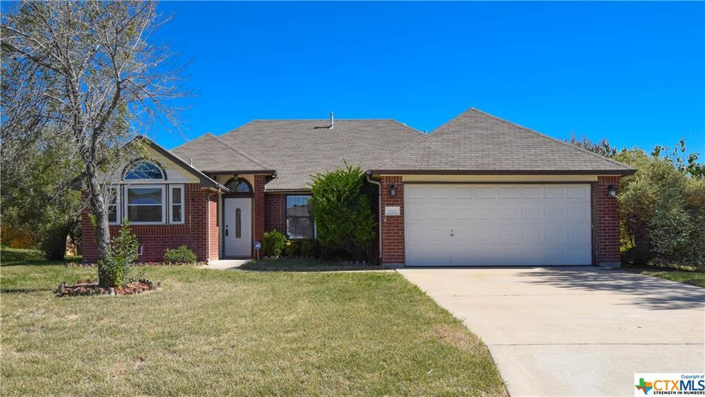 613 Hogan Drive Property Photo