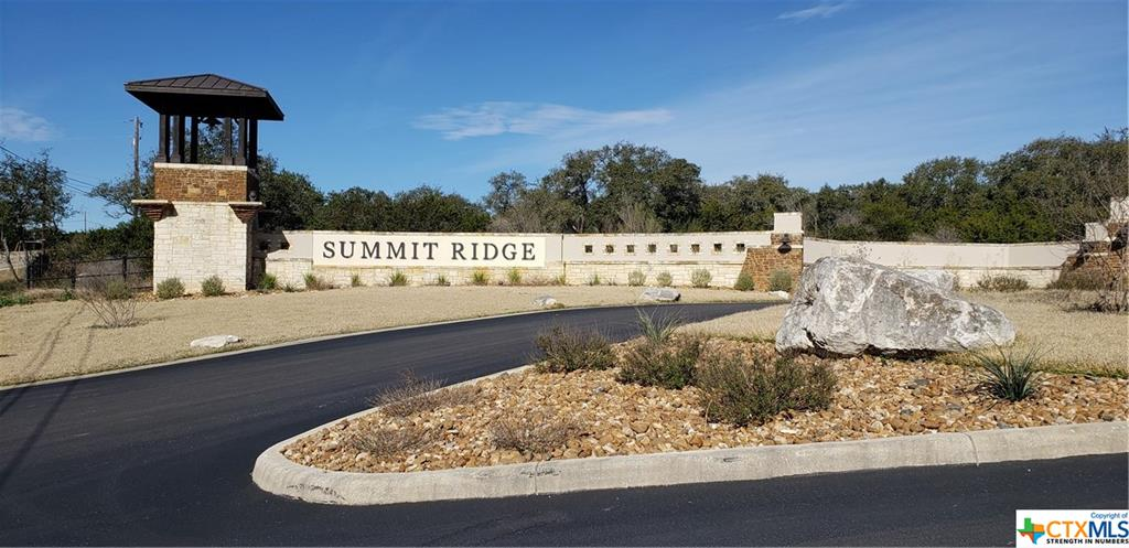 000 Private Road 2775 Property Photo - Mico, TX real estate listing