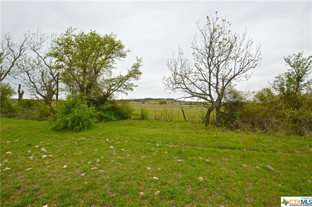 0 S US Hwy 281 Lot 1 Highway Property Photo - Evant, TX real estate listing