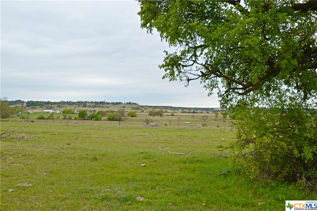 0 0 Langford Cove Lot 5 Property Photo - Evant, TX real estate listing