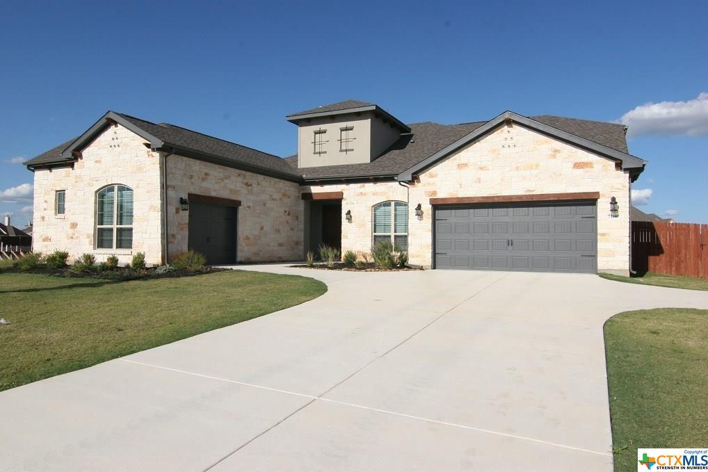 7100 Sheila Pond Property Photo
