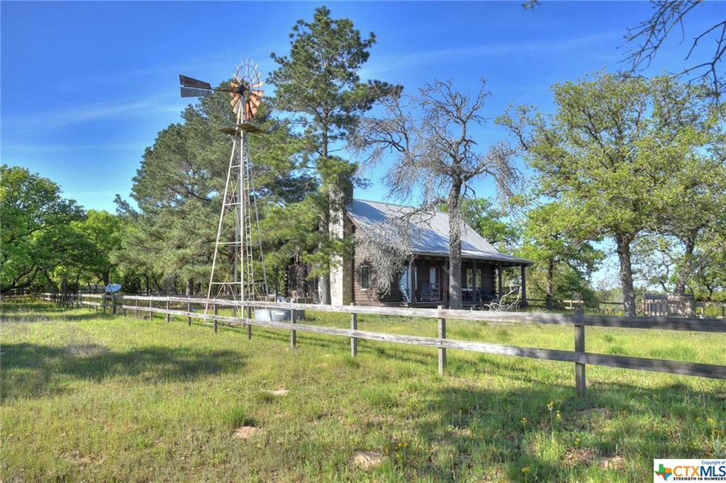 1735 Red Sand Trail Property Photo