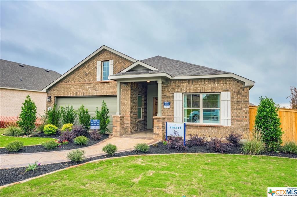 12034 Bailey Hills Property Photo
