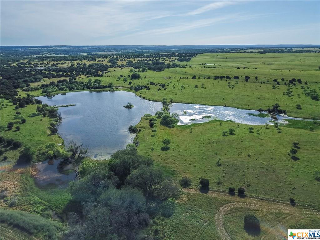 TBD FM 1241 Property Photo - Purmela, TX real estate listing
