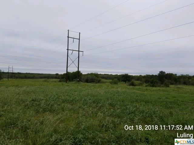 0 Hawk Road Property Photo - Luling, TX real estate listing