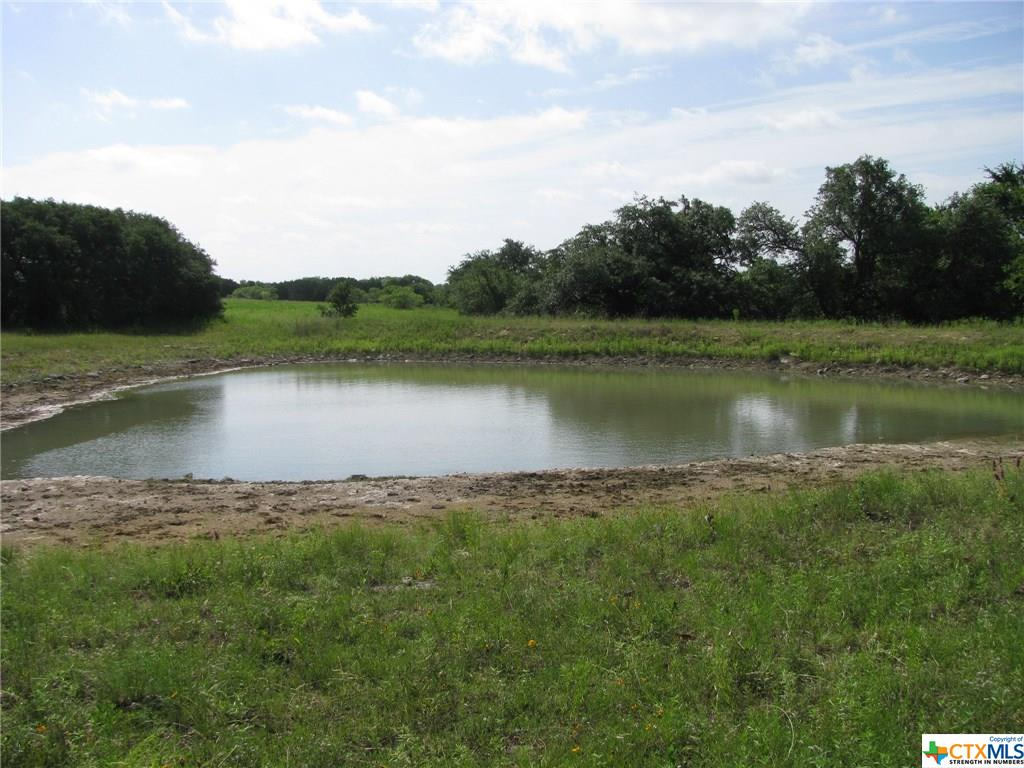 TBD County Road 100 Property Photo - Gatesville, TX real estate listing